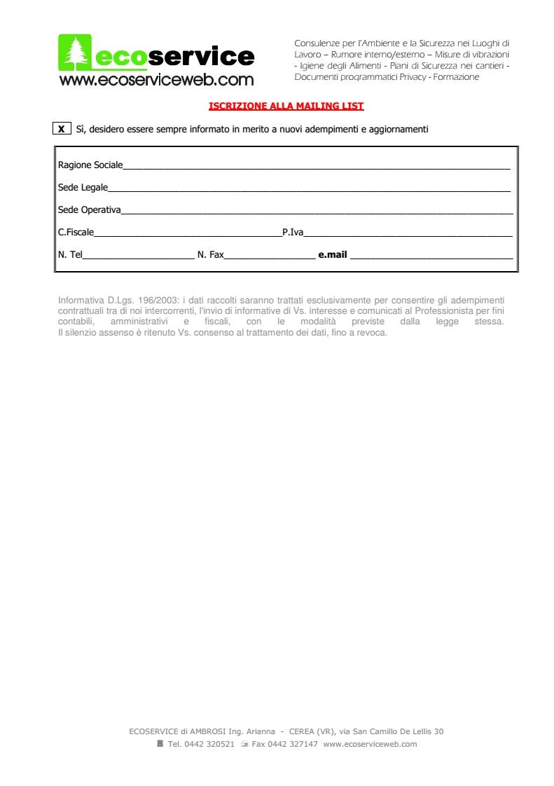 Informativa BANDO INAIL2012_1pdf