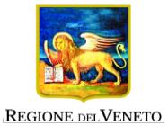 Regione del Veneto_