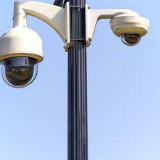 Autorizzazione Videosorveglianza