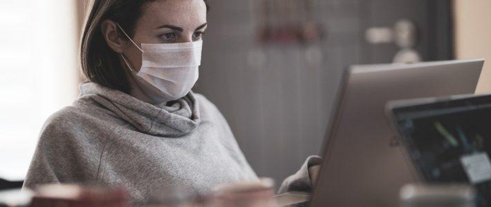 Nuovo DPCM 03/11/2020 e la formazione in materia di salute e sicurezza sul lavoro