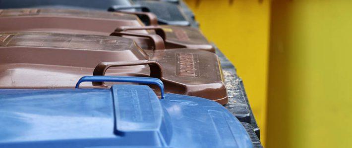 Riduzione tariffa rifiuti utenze non domestiche